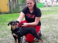 Lara (Bailey) D August 19 (2)