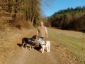 Max(Paul) & Wilma D März 19