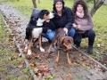 Lucca D November 19 (5)