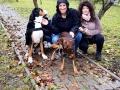 Lucca D November 19 (7)