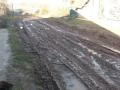 Strada Balcesti 29_12_ 20 (1)
